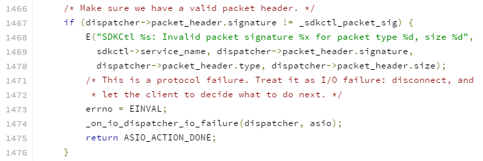 http://litotom.com/wp-content/uploads/2016/07/emulator_Invalid-packet-signature.png