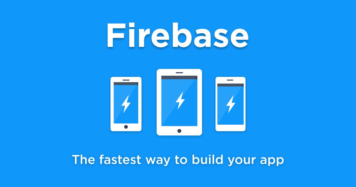 在Android中使用2016新版Firebase加快開發過程(二)