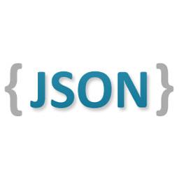Android高效入門-解析JSON資料,使用json.org、Gson、Jackson教學