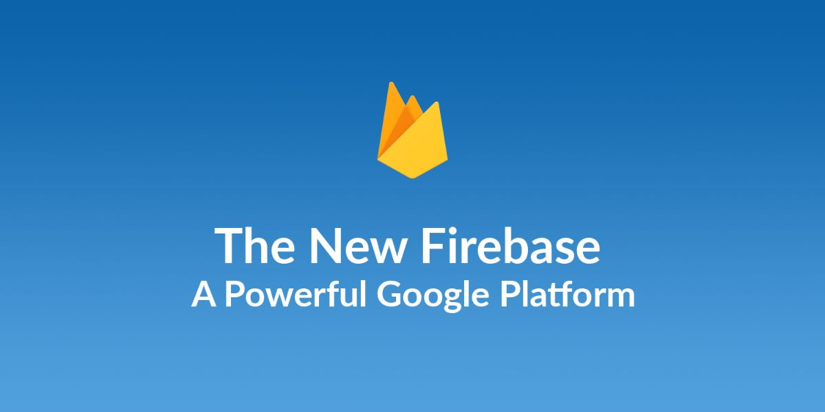 使用Firebase與Glide實作「最新消息」清單,圖檔取得及顯示