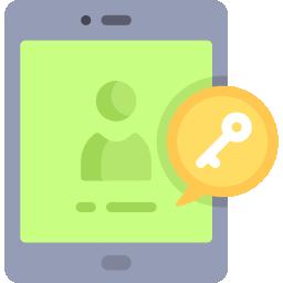 如何收取簡訊驗證碼,並填寫到驗證碼欄位自動完成簡訊驗證