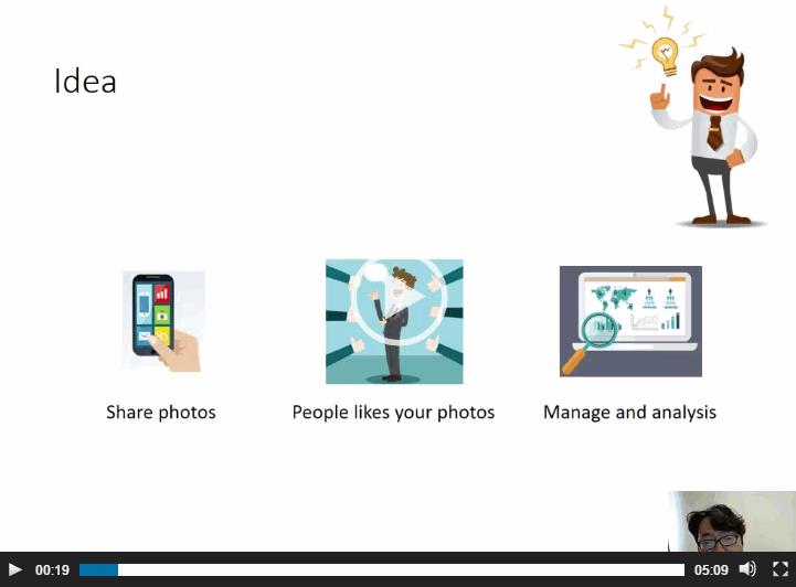【影片】為什麼使用Firebase? 它能解決目前開發的那些問題與工作?