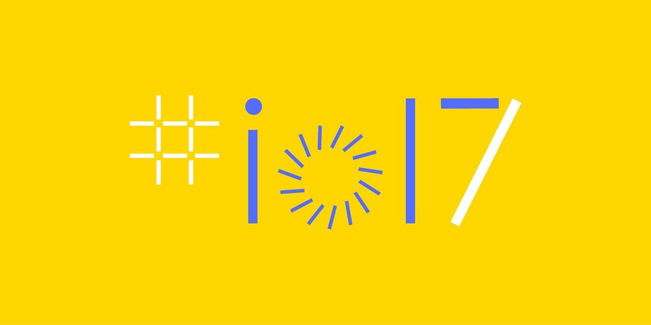 2017 Google IO開發者大會快到了,Firebase會有什麼新東西呢?