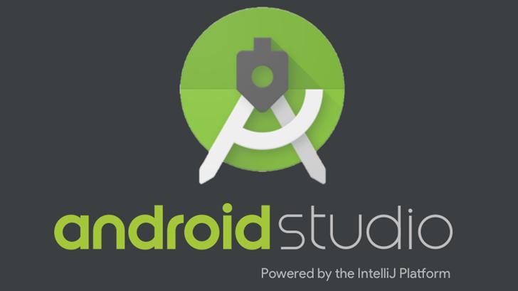 Android Studio 專案的gradle問題怎麼解決,為什麼?