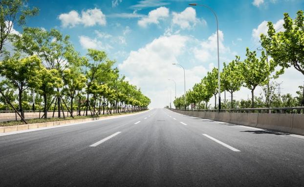 二百公里乘以10,取得 Google AAD 認證心路歷程