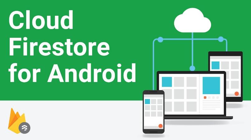 Cloud Firestore 之二部曲,資料新增讓你的 APP 馬上成為雲端應用
