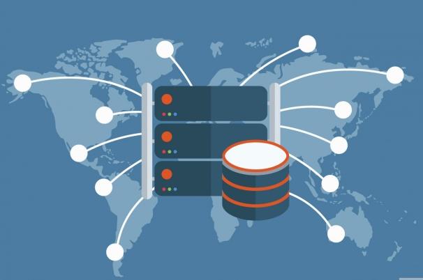 使用 databaseBuilder 與 Main thread問題,確定 Room 真的寫到 SQLite