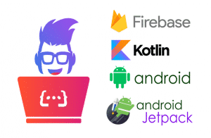 kotlin-android-shop