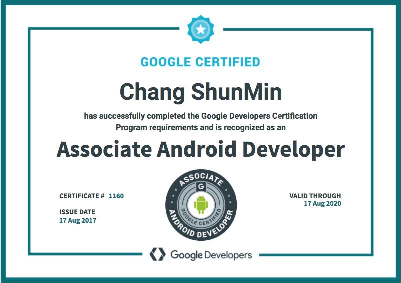 Chang-Shun-Min