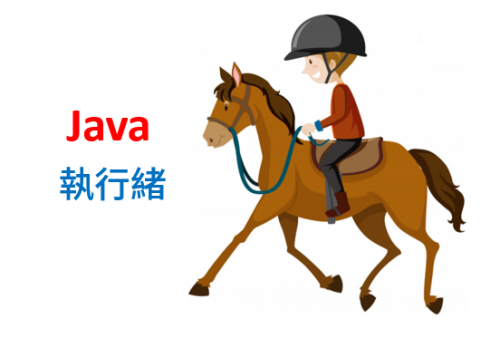 Java 的多執行緒,由基礎開始認識 Threading