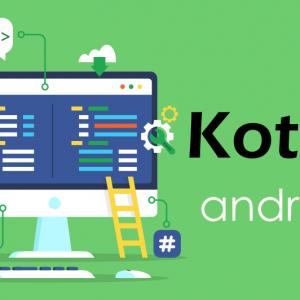 學對之路: Kotlin Android APP 開發 – 全面昇級 MVVM/軟體競爭力養成